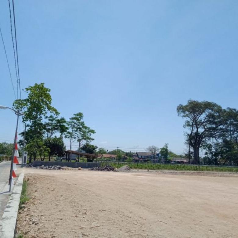 Tanah-Boyolali-1