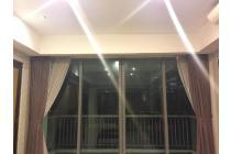 Apartemen--15