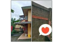 KFT Perumahan Tanah+Bangunan Taman Palem, Jakarta Barat