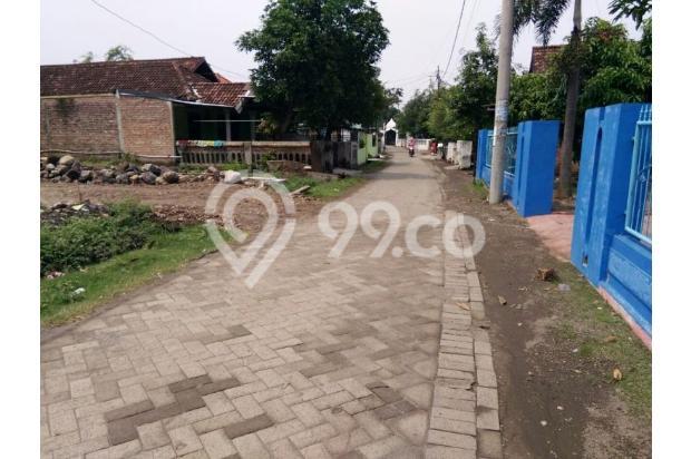 Rumah Murah Sukodono Angaswangi 2 lantai 100 jtan INHOUSE NO BUNGA 10 unit 15218667