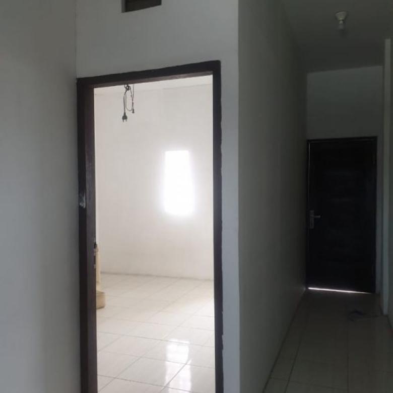 Rumah-Jakarta Barat-4