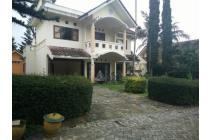 Rumah mewah murah di jl.Abdulgani atas Batu