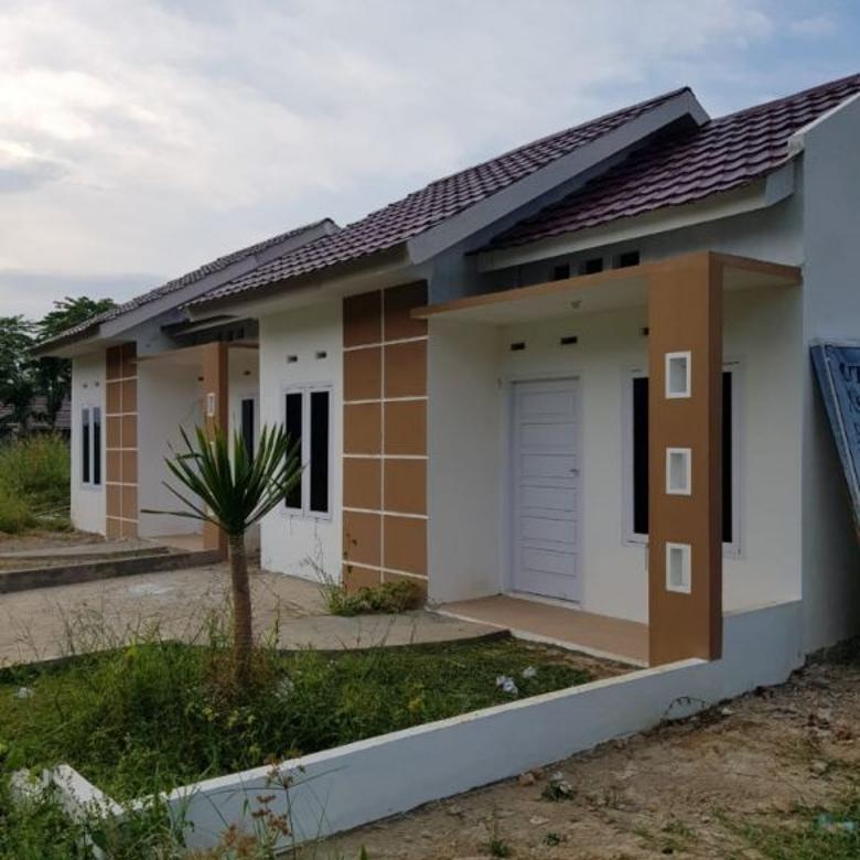 Rumah-Muaro Jambi-2