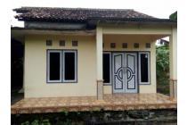 Rumah murah langenharjo kendal