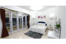 Turun Harga!! Rumah Lux 2Lantai di Komplek Dago Pakar Resort