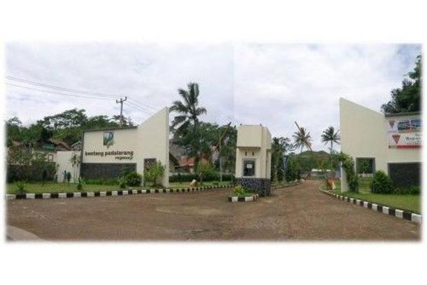 Rumah di jual padalarang murah baru DP ringan bisa KPR 12181242
