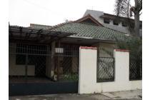 Rumah Nyaman di Pondok Karya Permai di Rempoa - WR. Supratman