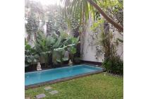Rumah Dijual di Antasari, Jakarta Selatan, Bebas banjir