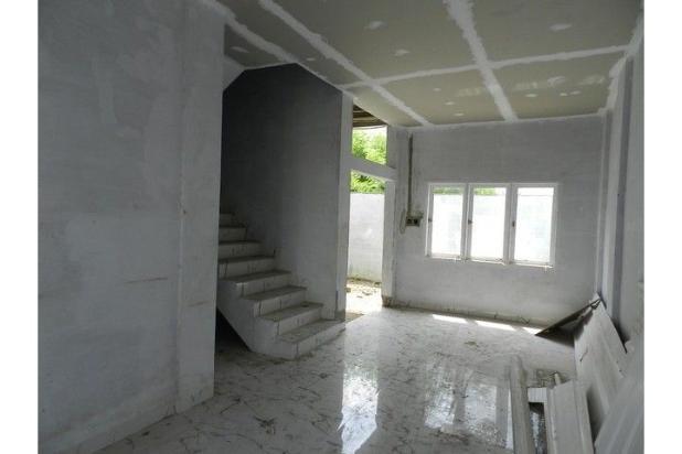 Rp928jt Rumah Dijual
