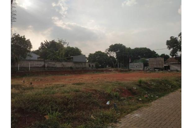 Rp479jt Tanah Dijual