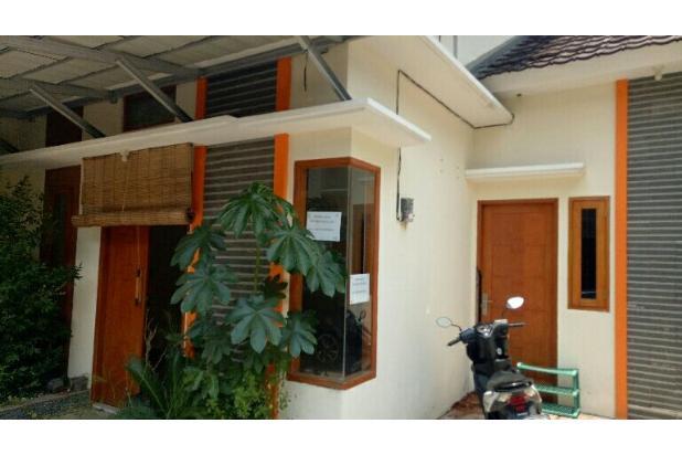 Rp650mily Rumah Dijual