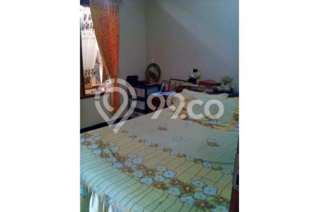 Rumah di Ciwaruga Bandung,Dijual Rumah dekat Politekhnik Bandung 10702528