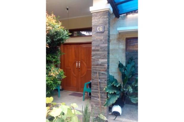 Rumah di Ciwaruga Bandung,Dijual Rumah dekat Politekhnik Bandung 10702529