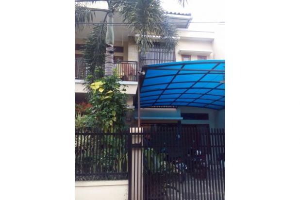 Rumah di Ciwaruga Bandung,Dijual Rumah dekat Politekhnik Bandung 10702530
