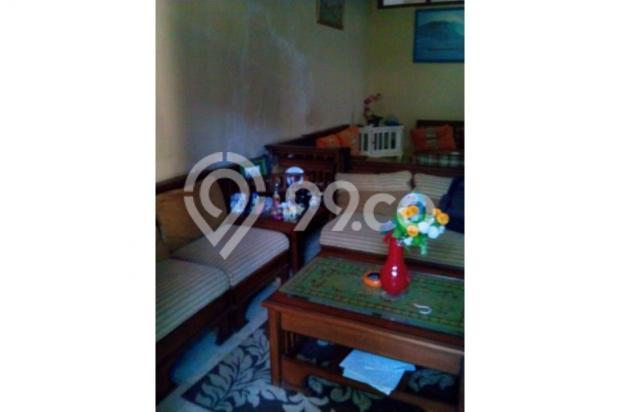 Rumah di Ciwaruga Bandung,Dijual Rumah dekat Politekhnik Bandung 10702531