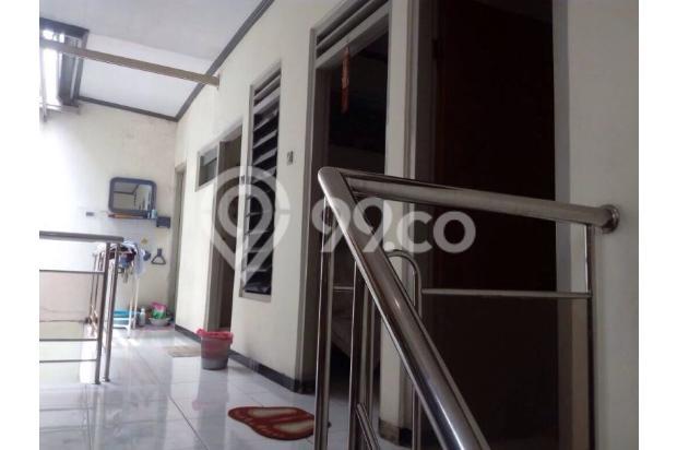 225 Rumah layak huni di Ngagel Timur Surabaya 14711409