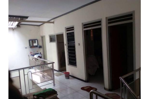 225 Rumah layak huni di Ngagel Timur Surabaya 14711408