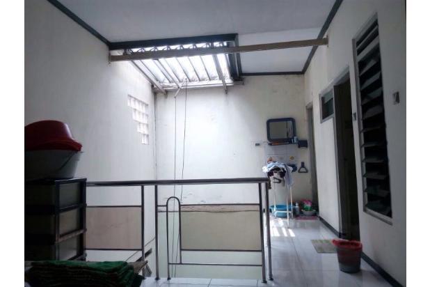225 Rumah layak huni di Ngagel Timur Surabaya 14711410