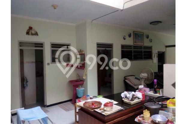 225 Rumah layak huni di Ngagel Timur Surabaya 14711411
