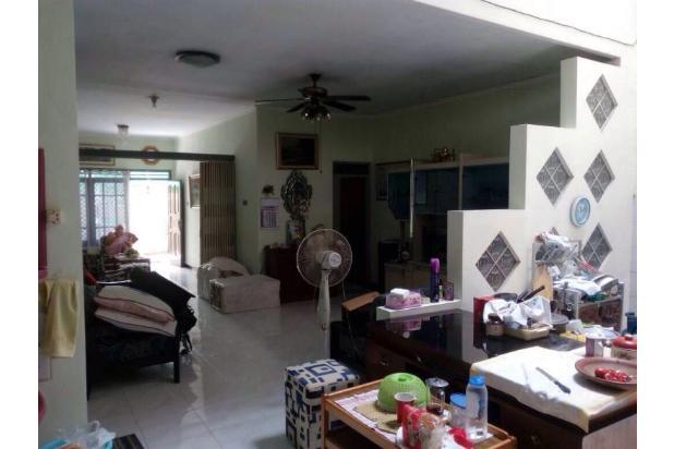 225 Rumah layak huni di Ngagel Timur Surabaya 14711412
