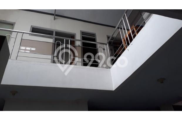 225 Rumah layak huni di Ngagel Timur Surabaya 14711421