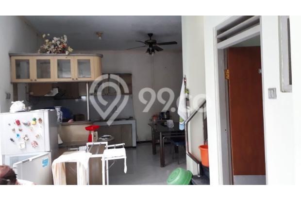 225 Rumah layak huni di Ngagel Timur Surabaya 14711431