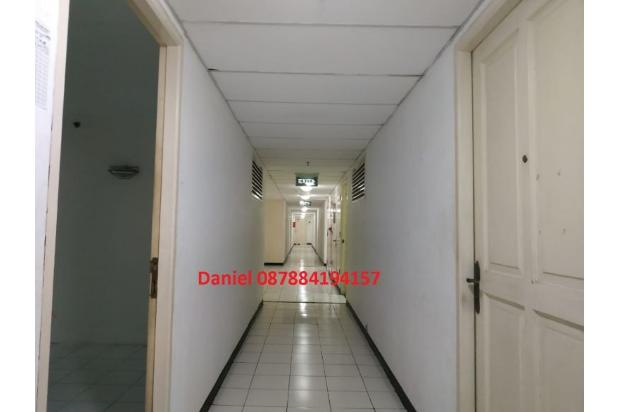 Rp450jt Apartemen Dijual