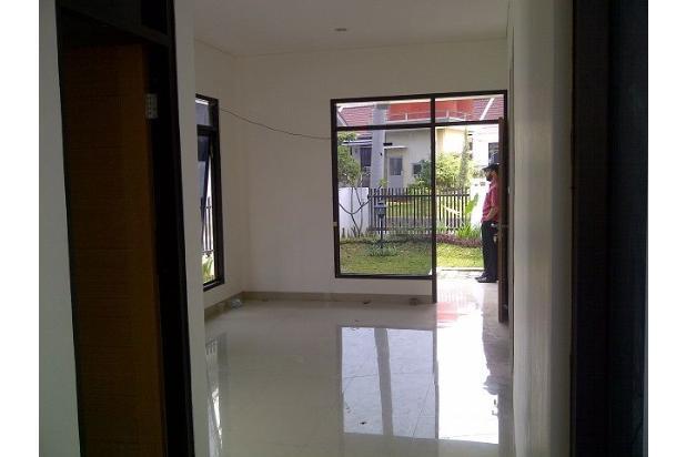 Rumah Di Cileunyi Di Jual Murah Dekat Tol, Rumah Di Jual Dekat Unpad 16645390