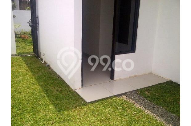 Rumah Di Cileunyi Di Jual Murah Dekat Tol, Rumah Di Jual Dekat Unpad 16645391