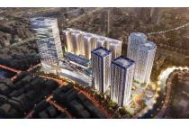Apartemen-Medan-4