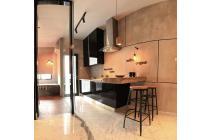 Apartemen-Medan-5