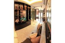 Apartemen-Medan-9