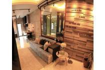 Apartemen-Medan-10