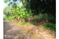 Tanah-Boyolali-2