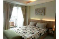 Special Big Promo Thamrin Executive Residence Studio