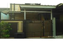 """rumah bagus di villa mutiara gading I """" A707 """""""