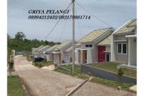 Griya Pelangi Kota Bengkulu