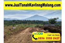 0856 5558 0437, Rumah Dijual Minimalis di Dau Batu Malang