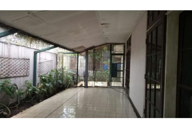 Rp7,77mily Rumah Dijual