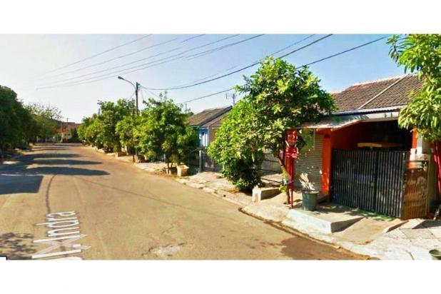 Rp267jt Rumah Dijual