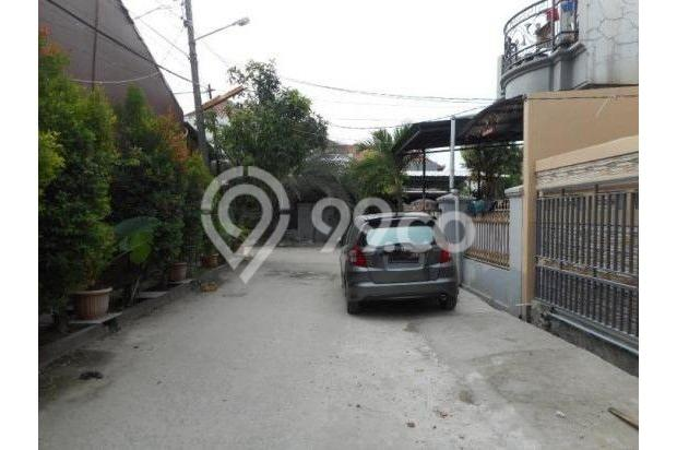 Dijual Rumah Tingkat Elegan di Harapan Indah, Bekasi 12822374
