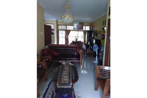 Dijual Rumah Siap Huni di Sawangan Permai Dekat RS Permata Depok 13245803