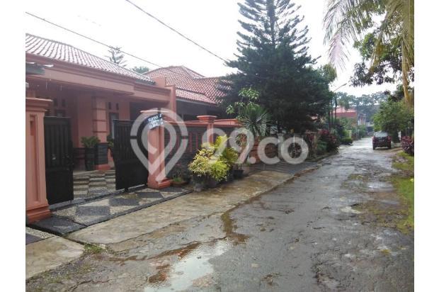 Dijual Rumah Siap Huni di Sawangan Permai Dekat RS Permata Depok 13245827