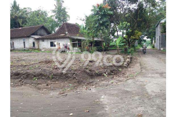 Tak Tanggung-Tanggung Kami Beri Potongan 150 Jt Bangun Rumah Dekat UII 15146670