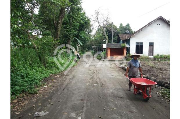Tak Tanggung-Tanggung Kami Beri Potongan 150 Jt Bangun Rumah Dekat UII 15146669