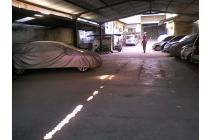 Tanah-Bandung-7