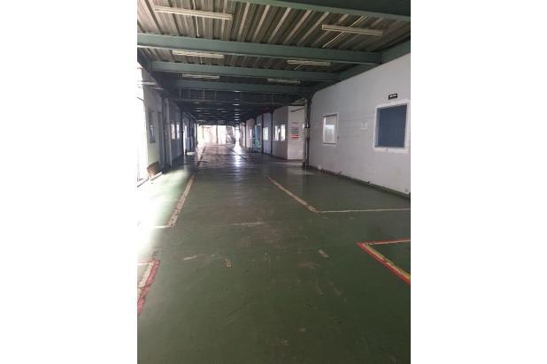 Rp92mily Pabrik Dijual