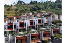 Rumah Mewah Dago Pramestha Nuansa Hijau Dan Sejuk Hanya 2M an