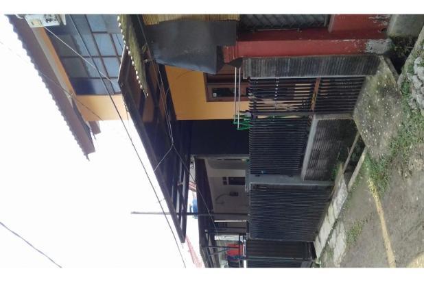 Rumah 2lantai paling murah dibintaro 12397708