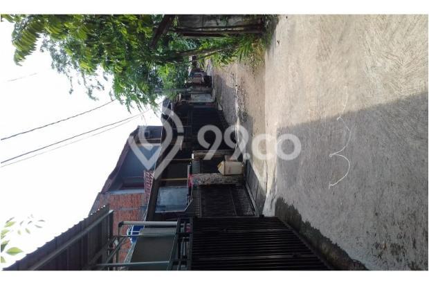 Rumah 2lantai paling murah dibintaro 12397710